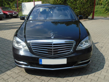 mb_s500_4matic_00