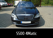 mb_s_500_4matic