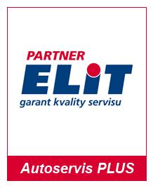 Partner ELITE